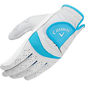 Callaway Women's X-Tech Golf Glove