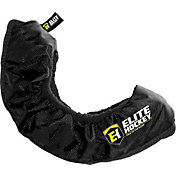 Elite Hockey Senior Pro Blade Soakers