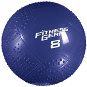 Fitness Gear 8 lb. Soft Medicine Ball