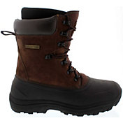 Youth Boots & Outdoor Footwear | DICK'S Sporting Goods
