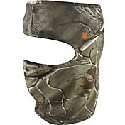 Field & Stream Base Defense C3 3/4 Facemask