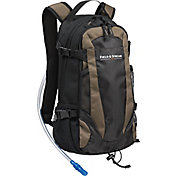 Field & Stream Sportsman 2L Hydration Pack
