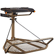 Field & Stream Timberline Hang-On Treestand