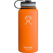 Hydro Flask Wide Mouth 32 oz. Bottle