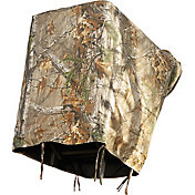 Hunters Specialties Easy Fit Treestand Skirt