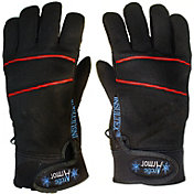 i.d.i. gear Adult Arctic Armor Gloves