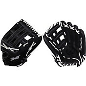 Miken 13.5' Koalition Series Slow Pitch Glove