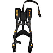 Muddy Outdoors The Magnum Harness