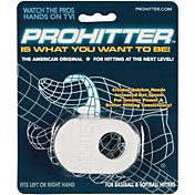 ProHitter Batting Grip Aid