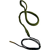 Hoppe's BoreSnake 9mm Bore Cleaner