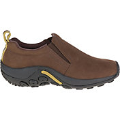Merrell Women's Jungle Moc Nubuck Casual Shoes