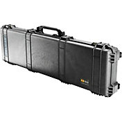 Pelican 1750 Hard Back Rifle Case