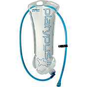 Platypus Hoser 70 oz. Hydration Reservoir