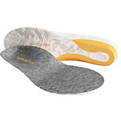 Superfeet Men's Trophy HUNT Insoles