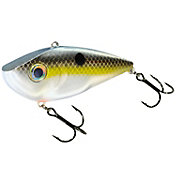 Strike King 1/2 oz Red Eye Shad Lipless Crankbait