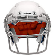 Schutt Youth Vengeance DCT Hybrid Football Helmet