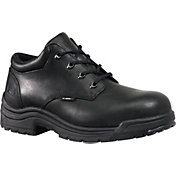 Timberland PRO TiTAN Oxford Alloy Toe Work Boots