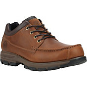 Timberland Men's Heston Waterproof Casual Shoes