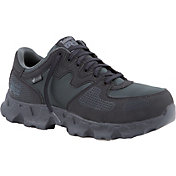 Timberland PRO Women's PowerTrain Alloy Toe Work Shoes