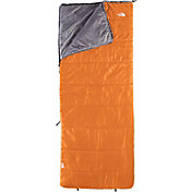 The North Face Wasatch 45° Sleeping Bag