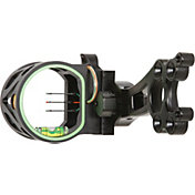 Trophy Ridge Joker 3-Pin Bow Sight - RH/LH