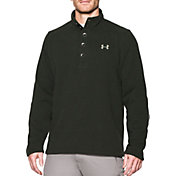 Under Armour Men's Specialist Storm Sweater