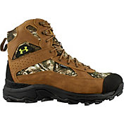 Under Armour Men's Speed Freek Bozeman 600g Insulated Boots