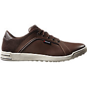 Walter Hagen Course Casual Golf Shoes (Previous Season Style)