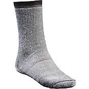 Wigwam Teton Hiking Socks 2 Pack