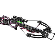 TenPoint Lady Shadow Crossbow Package – ACUdraw 50
