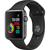 Apple Watch Series 2, 42mm Case