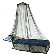 Atwater Carey Double Circular Insect Net