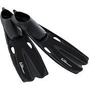 TUSA Sport Adult Full Foot Snorkeling Fins