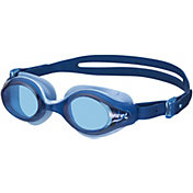 View Swim Women's Selene Swim Goggles