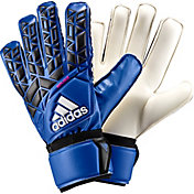 adidas Ace Replique Soccer Goalkeeper Gloves