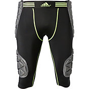 adidas Adult 5-Pad Football Girdle
