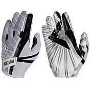 adidas Adult adizero 5-Star 6.0 Receiver Gloves