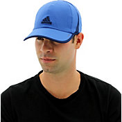 adidas Men's adiZero Adjustable Cap