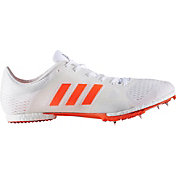adidas Men's adizero MD Track and Field Shoes