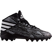 adidas Men's Freak MD Snake Football Cleats