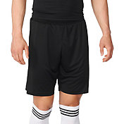 adidas Men's Messi Performance Soccer Shorts