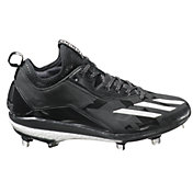 adidas Men's Boost ICON 2.0 Metal Baseball Cleats