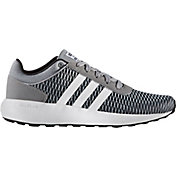 adidas Men's Neo Cloudfoam Race Shoes