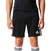 adidas Men's Tierro Goalkeeper Soccer Shorts