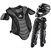 adidas Medium Catcher's Combo Set