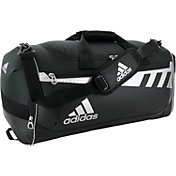 adidas Team Issue Medium Duffle Bag