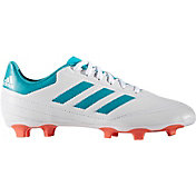 adidas Women's Goletto VI FG Soccer Cleats