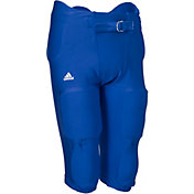 adidas Youth GameDay Integrated Football Pants