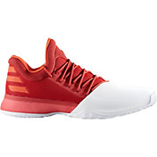 adidas Kids' Grade School Harden Vol. 1 Basketball Shoes