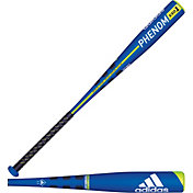 adidas Phenom BBCOR Bat 2016 (-3)